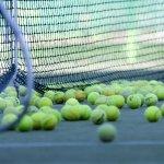 Tullinge Tennis