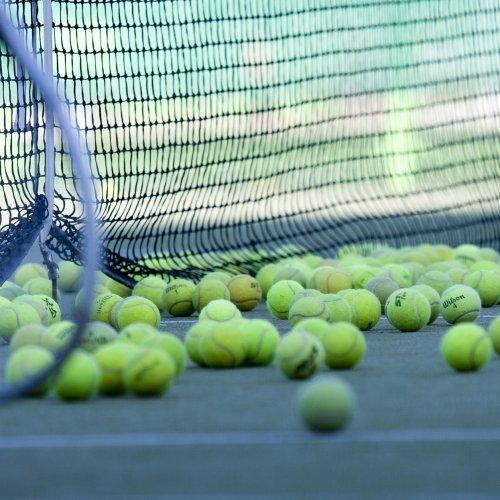 Tullinge TK Tennis