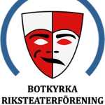 Botkyrka Teaterförening